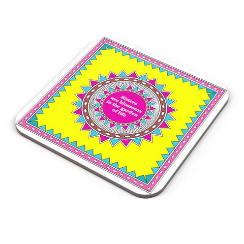 Rakshabandhan ,Rakhi, Sisters, Siblings Coaster Online India