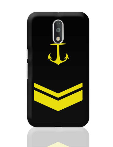 Love Navy Moto G4 Plus Online India