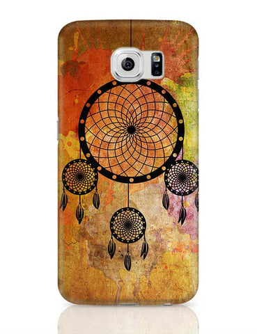 Lucky Charm Samsung Galaxy S6 Covers Cases Online India