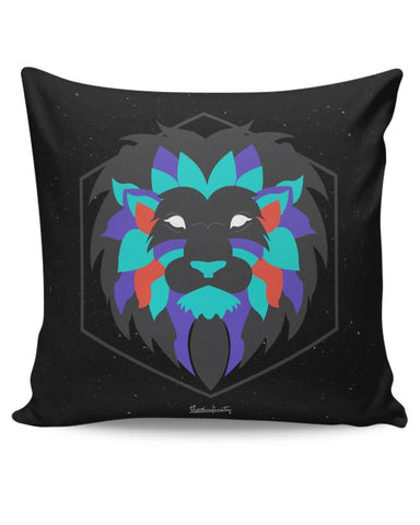 Gallant Cushion Cover Online India