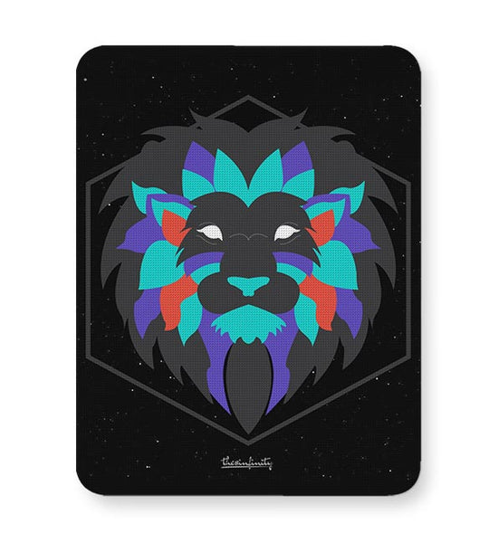 Gallant Mousepad Online India
