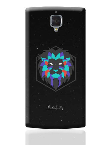 Gallant OnePlus 3 Covers Cases Online India