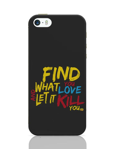 Find Something iPhone Covers Cases Online India