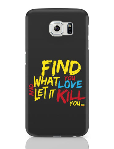 Find Something Samsung Galaxy S6 Covers Cases Online India