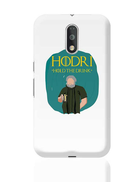hodor hold the drink Moto G4 Plus Online India