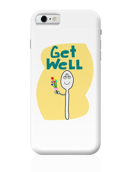 have a knife day iPhone 6 6S Covers Cases Online India