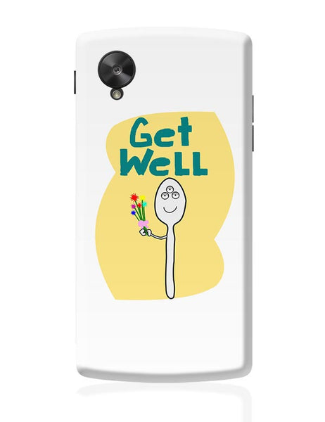 have a knife day Google Nexus 5 Covers Cases Online India