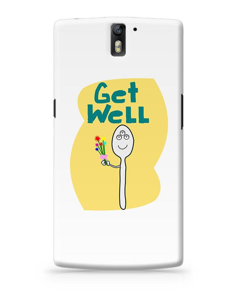 have a knife day OnePlus One Covers Cases Online India