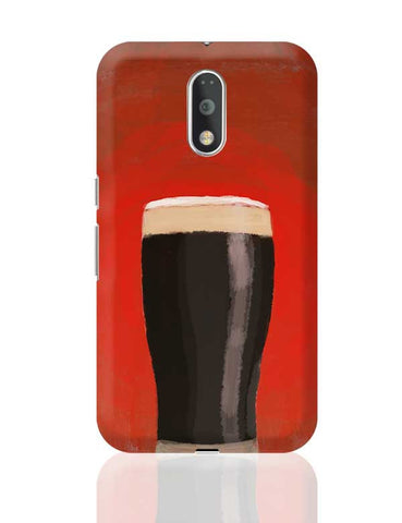 stout beer Moto G4 Plus Online India