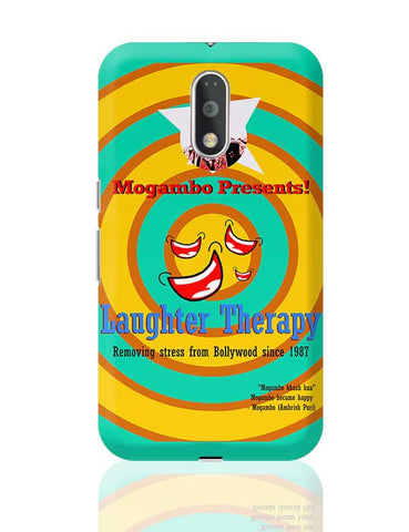 Mogambo Khush hua Moto G4 Plus Online India