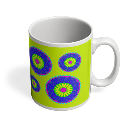Wheels Coffee Mug Online India