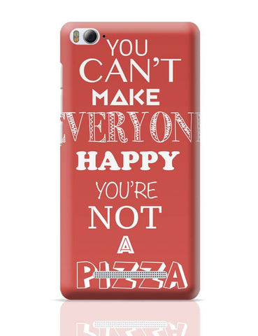 Pizza Advice Xiaomi Mi 4i Covers Cases Online India