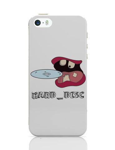 Hard Disc iPhone Covers Cases Online India