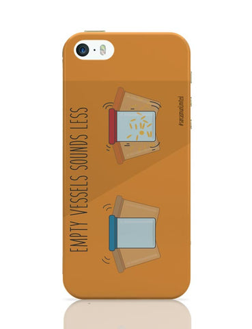 Ulta Advice iPhone Covers Cases Online India