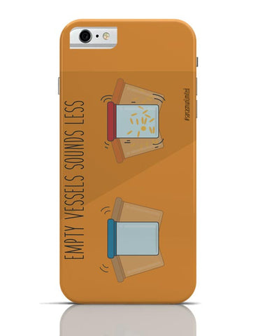 Ulta Advice iPhone 6 6S Covers Cases Online India