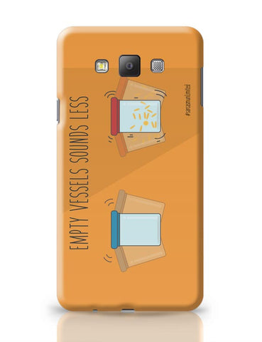 Ulta Advice Samsung Galaxy A7 Covers Cases Online India