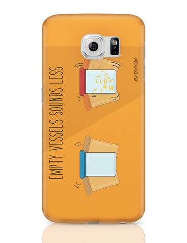 Ulta Advice Samsung Galaxy S6 Covers Cases Online India