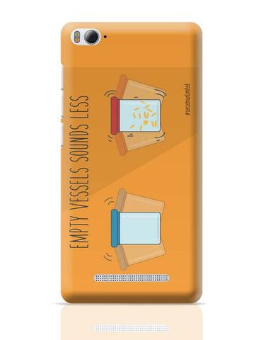Ulta Advice Xiaomi Mi 4i Covers Cases Online India