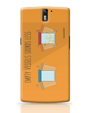 Ulta Advice OnePlus One Covers Cases Online India
