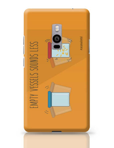 Ulta Advice OnePlus Two Covers Cases Online India