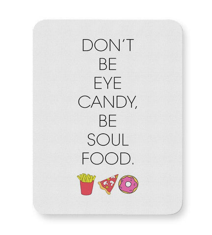 Food,Lover,Love,Fries,Frieslover,Trending,Latest,Yellow,White,Foodlove,Happy,Donut,Pizza,Trending Mousepad Online India