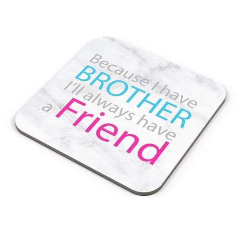 Brother,Sister,Family,Love,Friend,Trending,Latest,Special,Festival,Rakshabandhan,Love,Friendship Coaster Online India