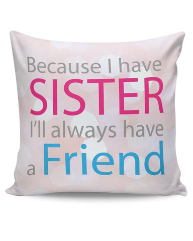 Brother,Sister,Family,Love,Friend,Trending,Latest,Special,Festival,Rakshabandhan,Love,Friendship Cushion Cover Online India