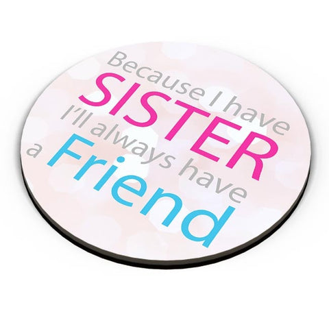 Brother,Sister,Family,Love,Friend,Trending,Latest,Special,Festival,Rakshabandhan,Love,Friendship Fridge Magnet Online India