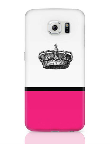 Queen Samsung Galaxy S6 Covers Cases Online India
