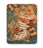Bengal Tiger Mousepad Online India