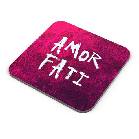 amor fati Coaster Online India