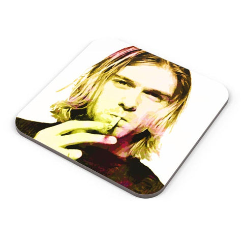 Burn Out than fade away Coaster Online India