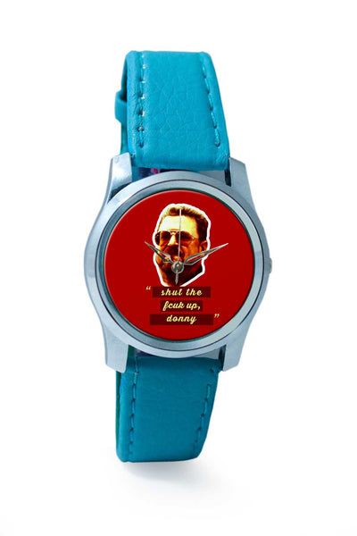 Women Wrist Watch India | shut tp donny! Wrist Watch Online India
