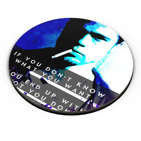fight club Fridge Magnet Online India