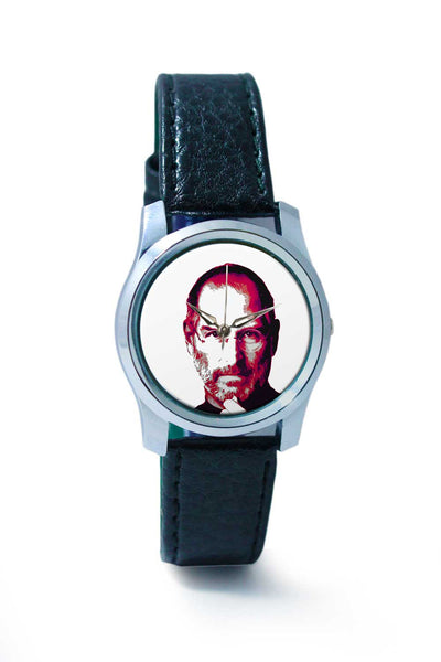 Women Wrist Watch India | Steve Jobs Wrist Watch Online India