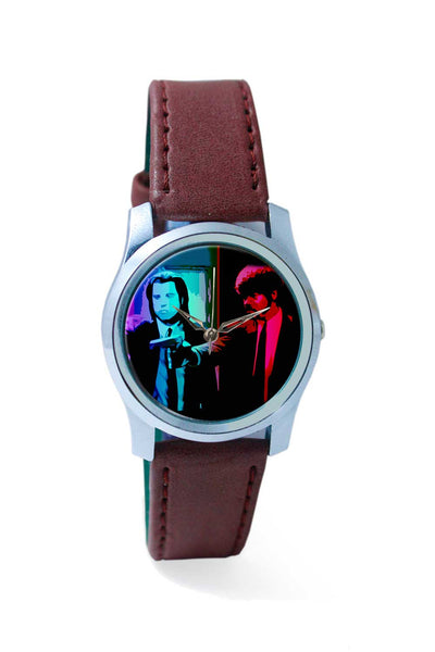 Women Wrist Watch India | pulp fiction Wrist Watch Online India