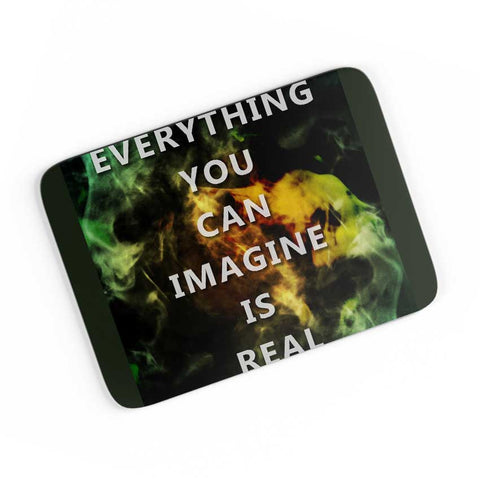 imagine A4 Mousepad Online India