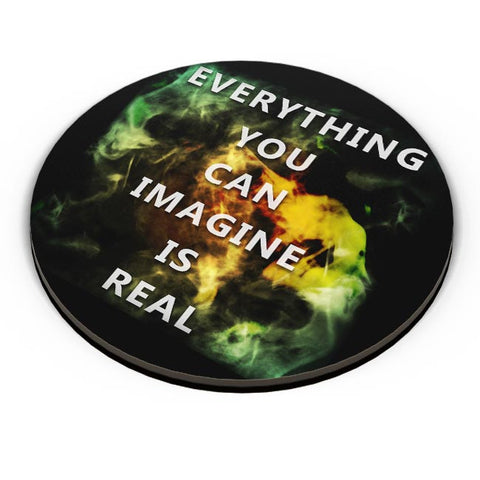 imagine Fridge Magnet Online India