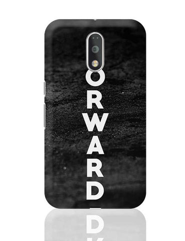 Always forward Moto G4 Plus Online India