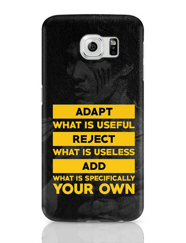 inspiration Samsung Galaxy S6 Covers Cases Online India