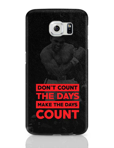 dedication Samsung Galaxy S6 Covers Cases Online India