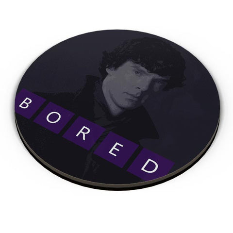 I'm bored Fridge Magnet Online India