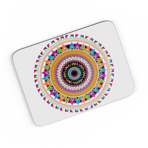 Myth A4 Mousepad Online India