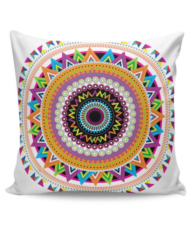 Myth Cushion Cover Online India