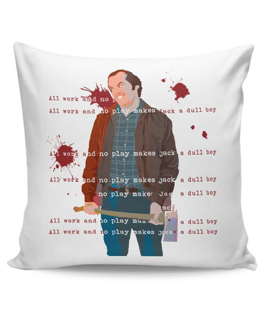 The Shining  Cushion Cover Online India