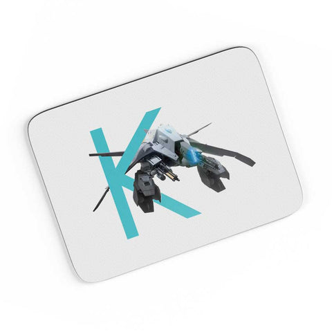 Killzone  A4 Mousepad Online India
