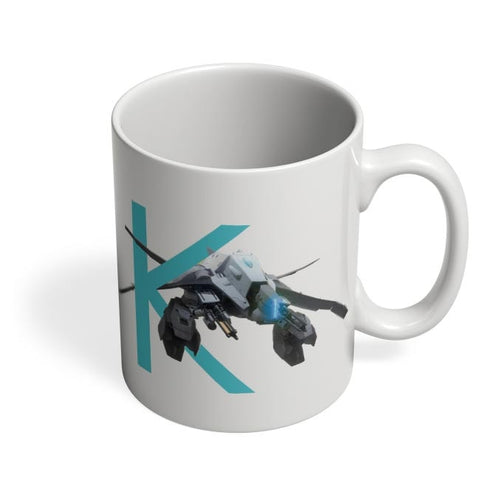 Killzone  Coffee Mug Online India