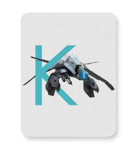 Killzone  Mousepad Online India