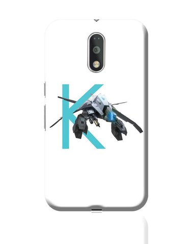 Killzone  Moto G4 Plus Online India