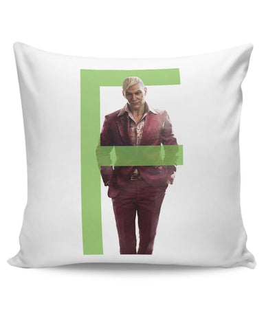 Farcry4 Cushion Cover Online India